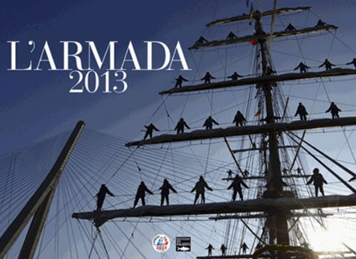 armada-2013-parade-new