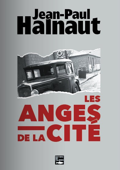 jean-paul-halnaut-les-anges-de-la-cite