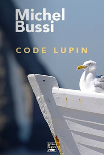 michel-bussi-code-lupin