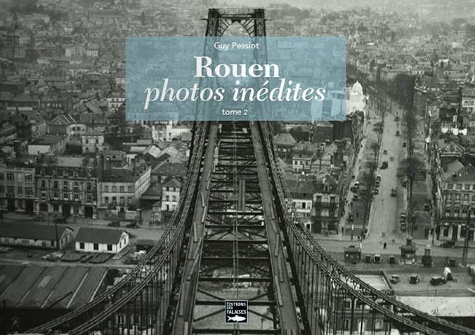 rouan-photos-inedites-t2