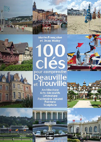 100-clefs-deauville
