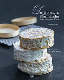 Fromage_couverture choix.indd