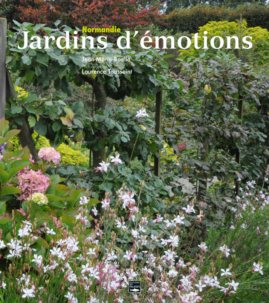 jardins-d-emotions-couverture