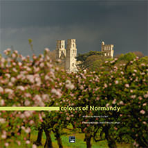 colors-of-normandie
