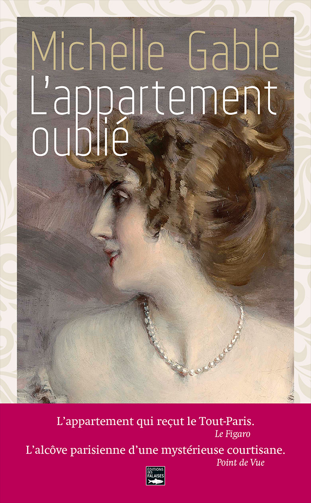 Appartement-oublie-poche