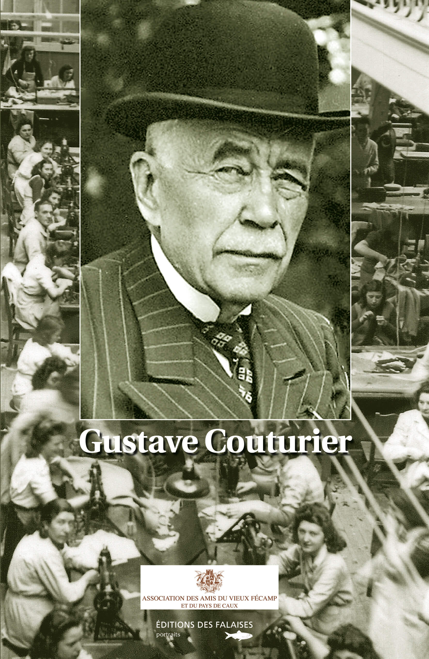 Gustave-Couturier