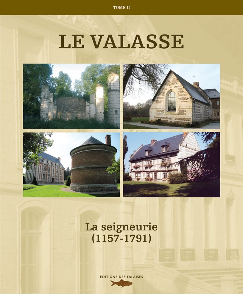 Valasse T2 Couv.indd