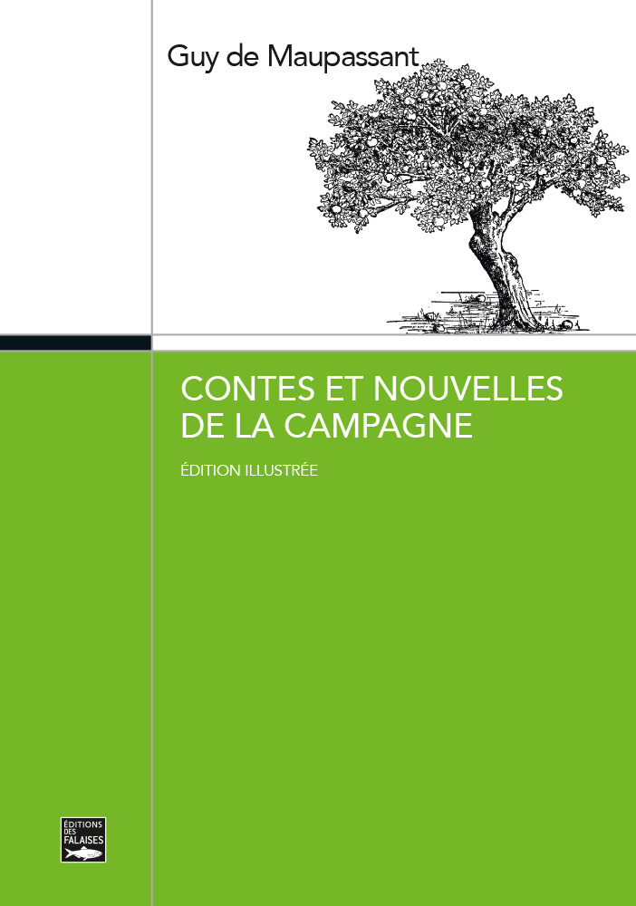 Contes-campagne-maupassant