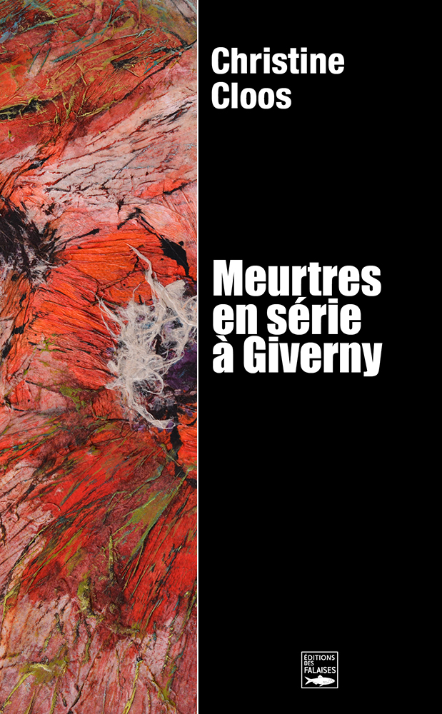 Meurtres giverny