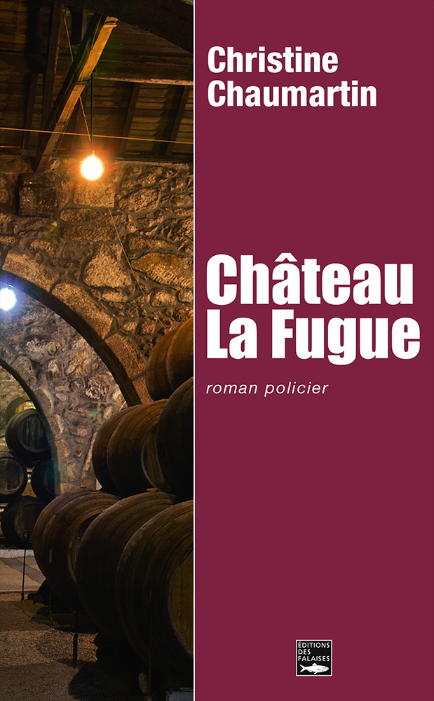 Chateau-La-Fugue