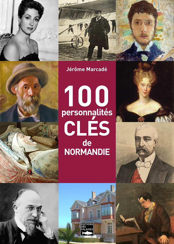 100-cles-personnalites