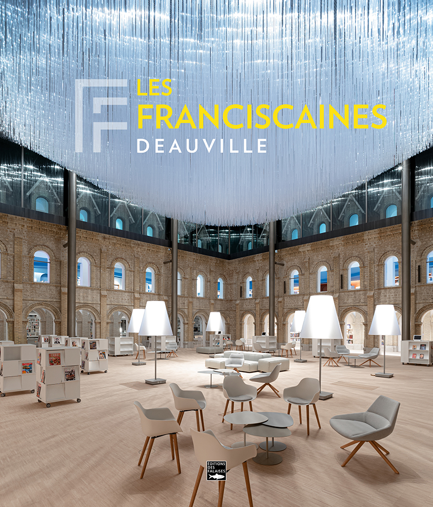 Franciscaines